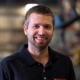 Bryan-Miller