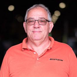 Doug-Kramer