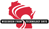 Wisconsin Farm Technology Days Logo