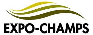 Expo Champs Logo